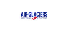 Logo Air-Glaciers
