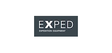 Logo Exped