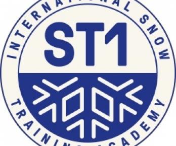 ISTA ST1